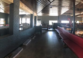 Torchy's Tacos Restaurant Rough Post Construction Cleaning in Irving TX 018 e26763f475f189f45621794773cc38ce 350x245 100 crop Torchy's Tacos Restaurant Rough Post Construction Cleaning in Irving, TX