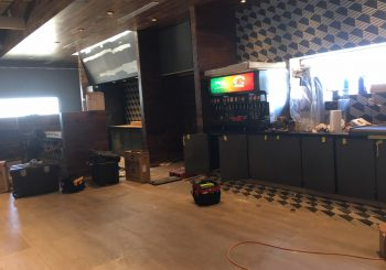Torchy's Tacos Restaurant Rough Post Construction Cleaning in Irving TX 021 b3d7575abd538c7eab62a4052181d148 350x245 100 crop Torchy's Tacos Restaurant Rough Post Construction Cleaning in Irving, TX