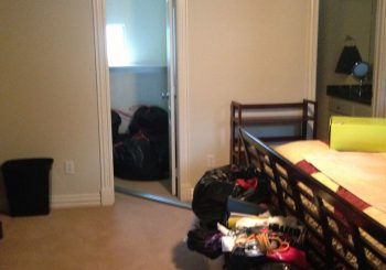 Town Home Deep Cleaning Service in Uptown Dallas TX 09 832ce2a8117d727056578c029551f977 350x245 100 crop Town Home Deep Cleaning Service in Uptown Dallas, TX
