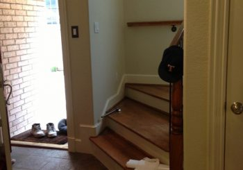 Town Home Deep Cleaning Service in Uptown Dallas TX 12 57f44d8ee4098c8c7dafe59081f1ff49 350x245 100 crop Town Home Deep Cleaning Service in Uptown Dallas, TX
