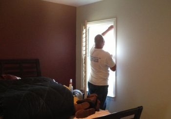 Town Home Deep Cleaning Service in Uptown Dallas TX 15 5a5244af0daafec6a2d3c7020fbe8433 350x245 100 crop Town Home Deep Cleaning Service in Uptown Dallas, TX