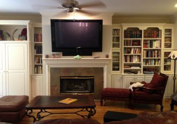 Town Home Deep Cleaning Service in Uptown Dallas TX 17 5c4bdad752d7bac8ffe7ed890deadc80 350x245 100 crop Town Home Deep Cleaning Service in Uptown Dallas, TX