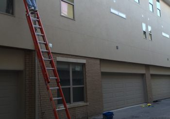 Town Homes Exterior Windows Cleaning Service in Highland Park TX 004 b1e4d10f2a6c3594ad54c7d1ca5517e2 350x245 100 crop Town Homes Exterior Windows Cleaning Service in Highland Park, TX