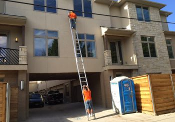 Town Homes Exterior Windows Cleaning Service in Highland Park TX 005 c99006e7bac5d5a8e8a7e04d33d95c79 350x245 100 crop Town Homes Exterior Windows Cleaning Service in Highland Park, TX