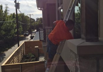 Town Homes Exterior Windows Cleaning Service in Highland Park TX 006 c26826a1a4e110e3b61b07b85c9d59a1 350x245 100 crop Town Homes Exterior Windows Cleaning Service in Highland Park, TX