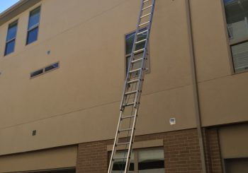 Town Homes Exterior Windows Cleaning Service in Highland Park TX 008 87d6bf5e5133a81c1db5312c981bfe2e 350x245 100 crop Town Homes Exterior Windows Cleaning Service in Highland Park, TX