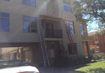 Town Homes Exterior Windows Cleaning Service in Highland Park TX 010 c6ebee95b2008cad56a76a00f6aa1520 350x245 100 crop Town Homes Exterior Windows Cleaning Service in Highland Park, TX