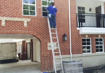 Town Homes Windows Post Construction Clean Up Service in Highland Park TX 10 b1b7f997ccf65c6b3c298df2f56a80f8 350x245 100 crop Town Homes Windows & Post Construction Clean Up Service in Highland Park, TX