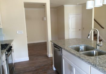 Townhomes Final Post Construction Cleaning Service in Highland Park TX 06 01930ef5f480186157e428956fda2978 350x245 100 crop Townhomes Final Post Construction Cleaning Service in Highland Park, TX