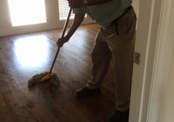 Townhomes Final Post Construction Cleaning Service in Highland Park TX 10 f2228985bd11395dd73e460e1bfc2929 350x245 100 crop Townhomes Final Post Construction Cleaning Service in Highland Park, TX