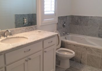 Townhomes Final Post Construction Cleaning Service in Highland Park TX 14 510dbd10e352ffa11e4bda6a41b769a0 350x245 100 crop Townhomes Final Post Construction Cleaning Service in Highland Park, TX