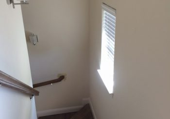 Townhomes Final Post Construction Cleaning Service in Highland Park TX 17 7d071ebd6312699b1165f125bb1a17e1 350x245 100 crop Townhomes Final Post Construction Cleaning Service in Highland Park, TX