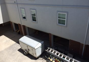 Townhomes Final Post Construction Cleaning Service in Highland Park TX 23 80bc1e2aa82b64f915730154fceb85e6 350x245 100 crop Townhomes Final Post Construction Cleaning Service in Highland Park, TX