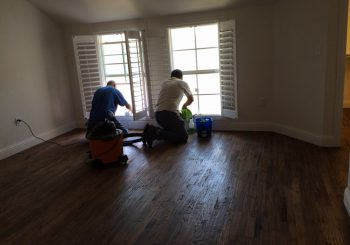 Townhomes Final Post Construction Cleaning Service in Highland Park TX 24 a24470a4b7d6feeca075cf87ba7efb67 350x245 100 crop Townhomes Final Post Construction Cleaning Service in Highland Park, TX