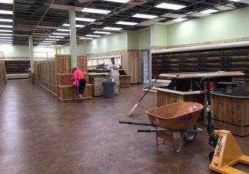 Trader Joes Austin TX Final Post Construction Cleaning 001 2184a6b6d79de97e683347422482382f 350x245 100 crop Trader Joes Austin, TX   Final Post Construction Cleaning