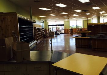 Traders Joes Grocery Store Chain Final Post Construction Cleaning in Dallas Texas 002 24de74b72a5f3adfcb06d725384f9460 350x245 100 crop Traders Joes Store Final Post Construction Cleaning in Dallas, TX
