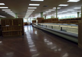 Traders Joes Grocery Store Chain Final Post Construction Cleaning in Dallas Texas 004 916128d5a089ae1f5177361b3eeb5500 350x245 100 crop Traders Joes Store Final Post Construction Cleaning in Dallas, TX
