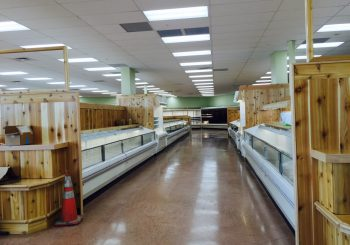 Traders Joes Grocery Store Chain Final Post Construction Cleaning in Dallas Texas 007 20c5e76656558c0408002b3f803a72ff 350x245 100 crop Traders Joes Store Final Post Construction Cleaning in Dallas, TX