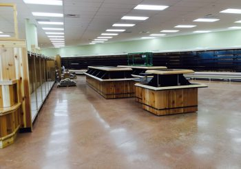 Traders Joes Grocery Store Chain Final Post Construction Cleaning in Dallas Texas 008 4cb210306ec5419ee9d954fe18341650 350x245 100 crop Traders Joes Store Final Post Construction Cleaning in Dallas, TX