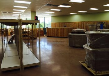 Traders Joes Grocery Store Chain Final Post Construction Cleaning in Dallas Texas 010 42cefc71b9a231ed9905fbf13ce1de6b 350x245 100 crop Traders Joes Store Final Post Construction Cleaning in Dallas, TX