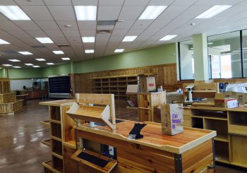 Traders Joes Grocery Store Chain Final Post Construction Cleaning in Dallas Texas 016 7f611602da8dca526554cf8cb8b482e7 350x245 100 crop Traders Joes Store Final Post Construction Cleaning in Dallas, TX