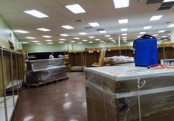 Traders Joes Grocery Store Chain Final Post Construction Cleaning in Dallas Texas 017 0b246b98bcf6f3095a7f51cdb30b62cc 350x245 100 crop Traders Joes Store Final Post Construction Cleaning in Dallas, TX