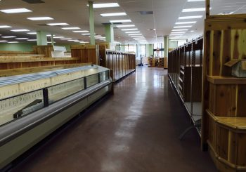 Traders Joes Grocery Store Chain Final Post Construction Cleaning in Dallas Texas 019 29d3db58b3645d2202d11e390fe38aa2 350x245 100 crop Traders Joes Store Final Post Construction Cleaning in Dallas, TX