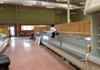 Traders Joes Healthy food Store Chain Post Construction Clean Up in Austin Texas 13 13677ed6bf20873dd8c3fcbe2d639169 350x245 100 crop Food Store Chain Post Construction Cleaning in Austin, TX