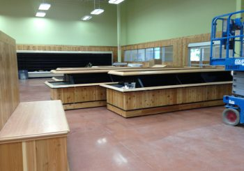 Traders Joes Healthy food Store Chain Post Construction Clean Up in Austin Texas 18 0e7ded5df46e40045b62b46b8e4b81b3 350x245 100 crop Food Store Chain Post Construction Cleaning in Austin, TX