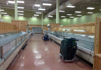 Traders Joes Healthy food Store Chain Post Construction Clean Up in Austin Texas 19 066aa45b9f8801806d964675dd806e63 350x245 100 crop Food Store Chain Post Construction Cleaning in Austin, TX