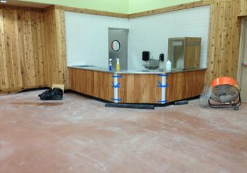 Traders Joes Healthy food Store Chain Post Construction Clean Up in Austin Texas 21 5ad1a81d818ba51dfa56e403447c6ac3 350x245 100 crop Food Store Chain Post Construction Cleaning in Austin, TX