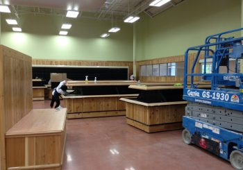 Traders Joes Healthy food Store Chain Post Construction Clean Up in Austin Texas 24 69dd93be772c226aa3e2e3633761f63d 350x245 100 crop Food Store Chain Post Construction Cleaning in Austin, TX