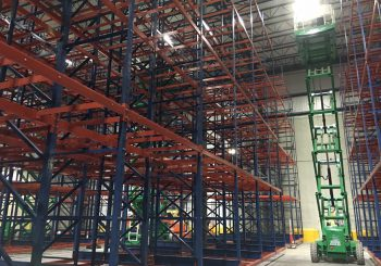 US Cold Storage Final Post construction Cleaning in Dallas TX 005 9363449788f6629552ab61480bbe7d00 350x245 100 crop Cooler Warehouse Final Post Construction Clean Up in Dallas, TX