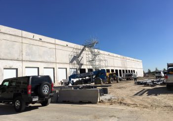 US Cold Storage Final Post construction Cleaning in Dallas TX 013 8c47131701328e9b6fd5b1145104b2b1 350x245 100 crop Cooler Warehouse Final Post Construction Clean Up in Dallas, TX