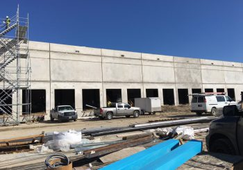 US Cold Storage Final Post construction Cleaning in Dallas TX 014 16c1b3a99c6031bdad048321cb5bfbcc 350x245 100 crop Cooler Warehouse Final Post Construction Clean Up in Dallas, TX