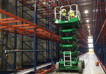 US Cold Storage Final Post construction Cleaning in Dallas TX 015 38e0a01b92427401020ff9db63b3cfe0 350x245 100 crop Cooler Warehouse Final Post Construction Clean Up in Dallas, TX