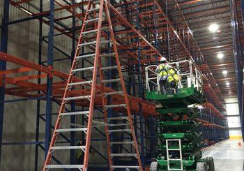 US Cold Storage Final Post construction Cleaning in Dallas TX 024 a19aa56780d5fcc81f98faa92997dfec 350x245 100 crop Cooler Warehouse Final Post Construction Clean Up in Dallas, TX