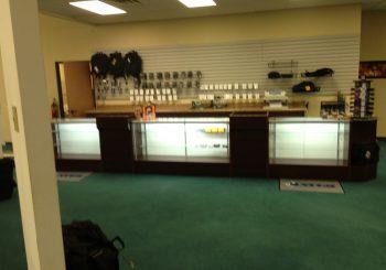 Uniform Taylor Company Commercial Janitorial Cleaning 019 7f9a08c0798ef2093941f5a774dbbfbd 350x245 100 crop Uniform Taylor Store Company   Commercial & Janitorial Cleaning