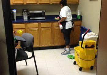 Uniform Taylor Company Commercial Janitorial Cleaning 09 175847f4125219aae5f0e9e9e49d864e 350x245 100 crop Uniform Taylor Store Company   Commercial & Janitorial Cleaning