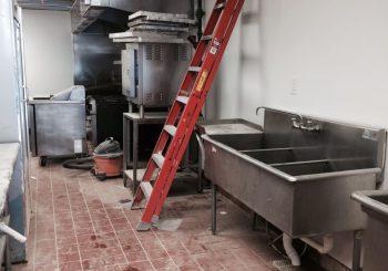 Uptown Seafood Restaurant Kitchen Deep Cleaning Service in Dallas TX 01 6db84943fd345ae8c2223c71b2b51cdb 350x245 100 crop TJ Seafood Uptown Restaurant Kitchen Deep Cleaning Service in Dallas, TX