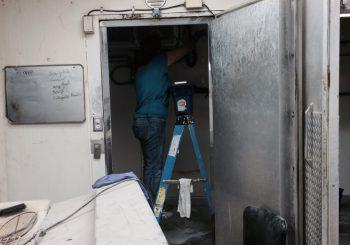 Uptown Seafood Restaurant Kitchen Deep Cleaning Service in Dallas TX 13 93644b65fa7a8bd5b388d9c72bb4dc8a 350x245 100 crop TJ Seafood Uptown Restaurant Kitchen Deep Cleaning Service in Dallas, TX