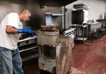 Uptown Seafood Restaurant Kitchen Deep Cleaning Service in Dallas TX 14 a6c8235015fa48d6f3c544f61221d063 350x245 100 crop TJ Seafood Uptown Restaurant Kitchen Deep Cleaning Service in Dallas, TX