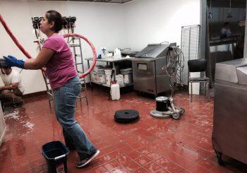 Uptown Seafood Restaurant Kitchen Deep Cleaning Service in Dallas TX 16 0c680d1d79a4e000d08f67c6fc1b70ba 350x245 100 crop TJ Seafood Uptown Restaurant Kitchen Deep Cleaning Service in Dallas, TX