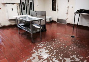 Uptown Seafood Restaurant Kitchen Deep Cleaning Service in Dallas TX 25 603a45a55c59b3932c4c1bc21c0942c2 350x245 100 crop TJ Seafood Uptown Restaurant Kitchen Deep Cleaning Service in Dallas, TX