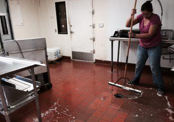 Uptown Seafood Restaurant Kitchen Deep Cleaning Service in Dallas TX 26 00bd17c37cfe3a27b61dd036ea41b4c9 350x245 100 crop TJ Seafood Uptown Restaurant Kitchen Deep Cleaning Service in Dallas, TX