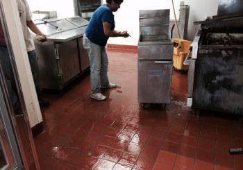 Uptown Seafood Restaurant Kitchen Deep Cleaning Service in Dallas TX 29 af9e3b4a48a778ec3af874d2b8927a85 350x245 100 crop TJ Seafood Uptown Restaurant Kitchen Deep Cleaning Service in Dallas, TX