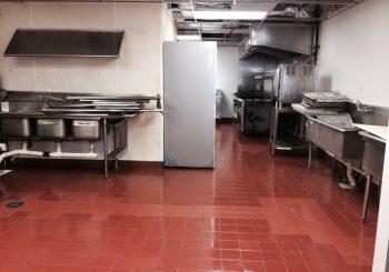 Uptown Seafood Restaurant Kitchen Deep Cleaning Service in Dallas TX 32 ecf7f3f50144d663eb0b65fd30bc62eb 350x245 100 crop TJ Seafood Uptown Restaurant Kitchen Deep Cleaning Service in Dallas, TX