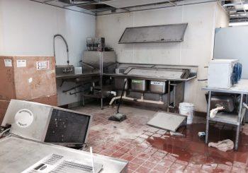 Uptown Seafood Restaurant Kitchen Deep Cleaning Service in Dallas TX 33 fe3f47bcf45048758877742c7b798cb9 350x245 100 crop TJ Seafood Uptown Restaurant Kitchen Deep Cleaning Service in Dallas, TX
