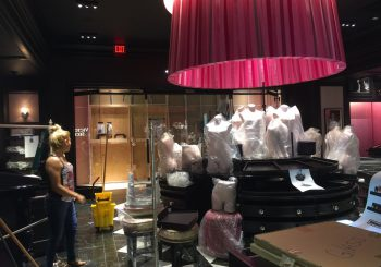 Victoria Secret Store Post Construction Cleaning Phase 1 at Galleria Mall Dallas TX 009 a037958b3c91dba3b929f2297cf296ba 350x245 100 crop Victoria Secret Store Post Construction Cleaning Phase 1 at Galleria Mall Dallas, TX