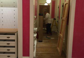 Victoria Secret at Gallery Mall Rough Post Construction Cleaning 020 213d2d3a91ba3db18c76bdc6de80be3b 350x245 100 crop Victoria Secret at Gallery Mall Rough Post Construction Cleaning